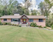 5605 Marilyn Drive, Knoxville image