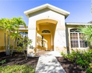 15023 Balmoral LOOP, Fort Myers image