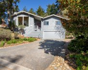189 Spreading Oaks, Scotts Valley image
