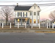 627 N Delaware   Street, Paulsboro, NJ image
