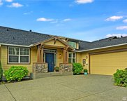 13311 239th Wy NE, Redmond image