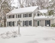 51 Claypit Hill Rd, Wayland image