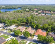1257 Kings Way Lane, Tarpon Springs image