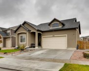 10818 Troy Street, Commerce City image