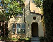 37     Tall Oak, Irvine image