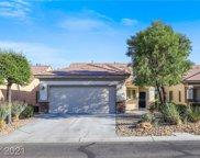 7736 Pine Warbler Way, North Las Vegas image