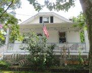 722 2nd Ave, Somers Point image
