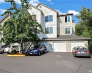 2009 196th St SE Unit C304, Bothell image