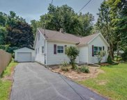 209 E North St, Deforest image