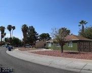1720 E Carson Avenue, Las Vegas image
