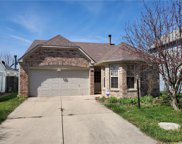 5644 Hyacinth  Way, Indianapolis image