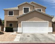 5008 ROYAL LAKE Avenue, Las Vegas image