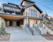88 King Road, Park City image