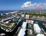 4551 Bay Beach LN Unit 354, Fort Myers Beach image