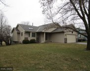 3870 Meadow Lane, Chanhassen image