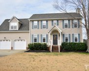 2203 Rowland Pond Drive, Willow Spring(s) image