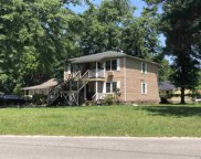 984 Fox Hollow Ct, Conway image