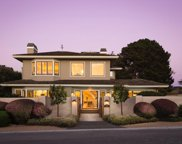 955 Coral Dr, Pebble Beach image