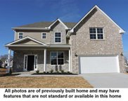 824 Pin Oak Dr, Antioch image