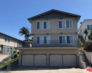 1520 Manhattan Beach Unit #B, Manhattan Beach image