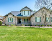 1107 Bentwood Place Ct, Louisville image
