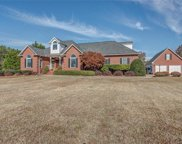 1429  Paul Boyd Road, Clover image