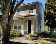 6030 Country Glade Way, Tampa image