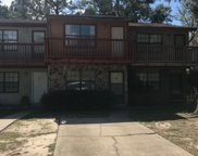 532 NW Nw Parkview Road Unit #UNIT 9, Fort Walton Beach image