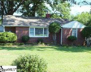 33 Templewood Drive, Greenville image