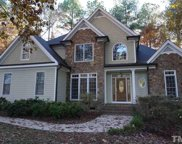 215 Highview Drive, Youngsville image