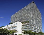 3470 E Coast Av Unit #H2605, Miami image