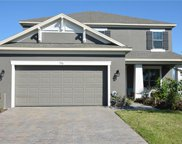 376 Red Rose Lane, Sanford image