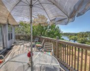 851 Sandy Mountain Dr, Sunrise Beach image