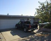 312 Manfre Rd, Watsonville image