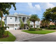 5071 Seashell Ave, Naples image