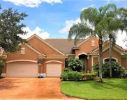 5860 Whisperwood Ct, Naples image