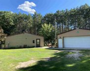 W5267 Red Pine Dr, Germantown image