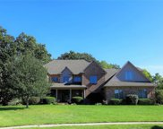 345 Fountain  Drive, Brownsburg image