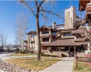 2800 Village Drive Unit 1112, Steamboat Springs image