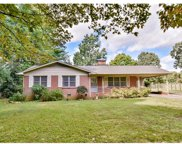 120  Manor Circle, Mooresville image