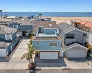 1317   E Balboa Boulevard, Newport Beach image