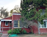 2919 Jarvis St, Point Loma (Pt Loma) image