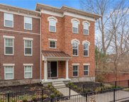 9516 Oakley  Drive, Indianapolis image