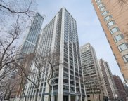 222 East Pearson Street Unit 509, Chicago image