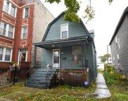 4341 N Monticello Avenue, Chicago image