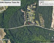 3598 Steamer Trace Rd., Conway image