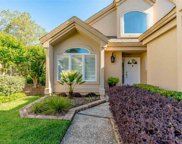 640 St Andrews Dr, Gulf Shores image