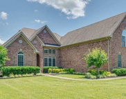 1025 Brandon Way, Pleasant View image