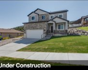 7713 N Butterfield  Rd, Eagle Mountain image