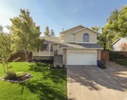 5929 W 4385   S, West Valley City image